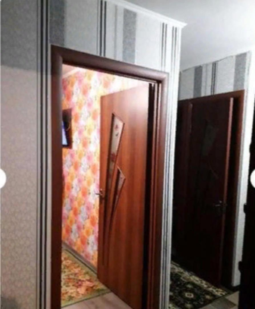 продажа двухкомнатной квартиры номер A-149409 в Суворовском районе, фото номер 5